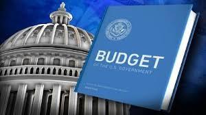 illinois budget