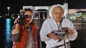 back to future2