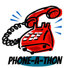 phoneathon