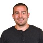 Zach Hagopian