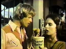 reese peanut buttercups