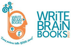 write brain books