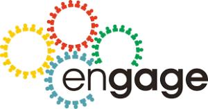 engage2