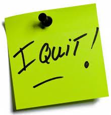 quit1